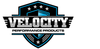 Velocity Performance Products